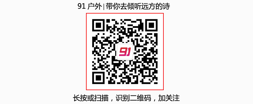 0012网站